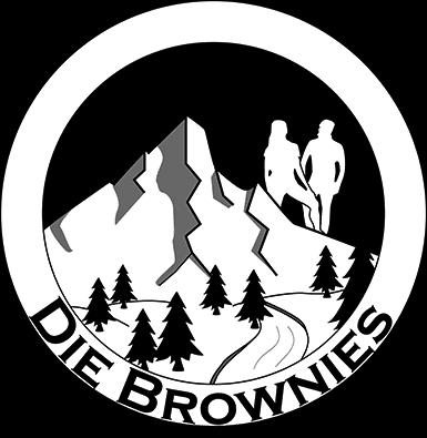 Die Brownies